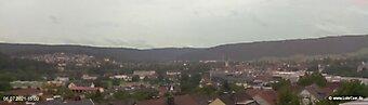 lohr-webcam-06-07-2021-15:00