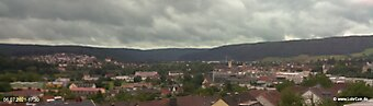 lohr-webcam-06-07-2021-17:30