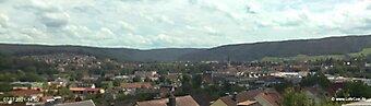 lohr-webcam-07-07-2021-14:50