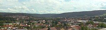 lohr-webcam-07-07-2021-15:10