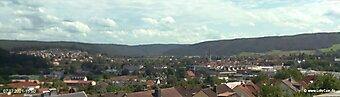 lohr-webcam-07-07-2021-15:50