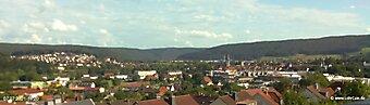 lohr-webcam-07-07-2021-18:20