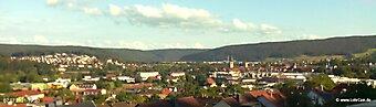 lohr-webcam-07-07-2021-19:30