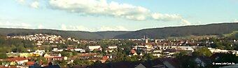 lohr-webcam-07-07-2021-19:40