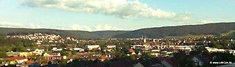 lohr-webcam-07-07-2021-19:50