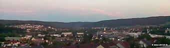 lohr-webcam-07-07-2021-21:40