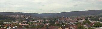 lohr-webcam-08-07-2021-11:20