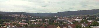 lohr-webcam-08-07-2021-11:40