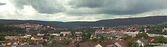 lohr-webcam-08-07-2021-14:50