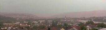 lohr-webcam-08-07-2021-16:20