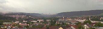 lohr-webcam-08-07-2021-17:30