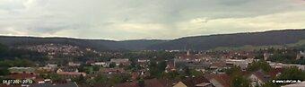 lohr-webcam-08-07-2021-20:10