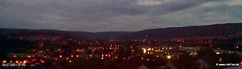 lohr-webcam-08-07-2021-21:50