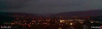 lohr-webcam-09-07-2021-05:10