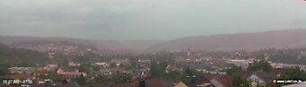 lohr-webcam-09-07-2021-07:30