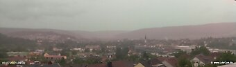 lohr-webcam-09-07-2021-09:00