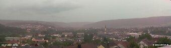 lohr-webcam-09-07-2021-09:40
