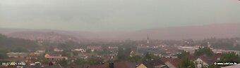 lohr-webcam-09-07-2021-11:30