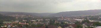 lohr-webcam-09-07-2021-12:20