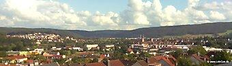 lohr-webcam-11-07-2021-19:10