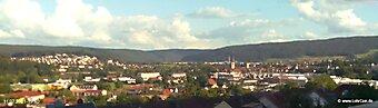 lohr-webcam-11-07-2021-19:40