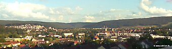 lohr-webcam-11-07-2021-19:50