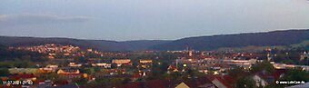 lohr-webcam-11-07-2021-21:40