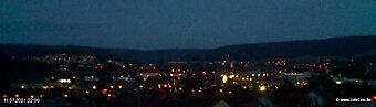 lohr-webcam-11-07-2021-22:00