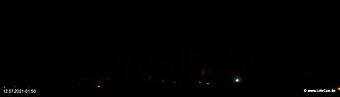 lohr-webcam-12-07-2021-01:50