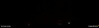 lohr-webcam-12-07-2021-02:30