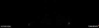 lohr-webcam-12-07-2021-02:40