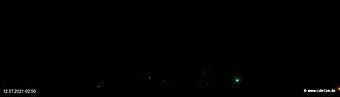 lohr-webcam-12-07-2021-02:50
