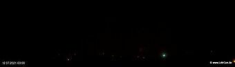 lohr-webcam-12-07-2021-03:00