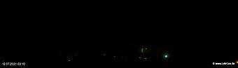lohr-webcam-12-07-2021-03:10