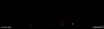 lohr-webcam-12-07-2021-03:20