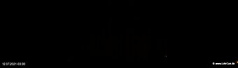 lohr-webcam-12-07-2021-03:30