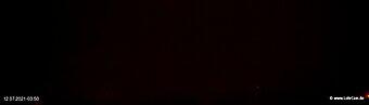 lohr-webcam-12-07-2021-03:50