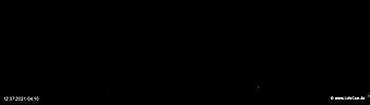 lohr-webcam-12-07-2021-04:10