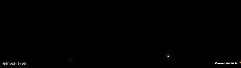 lohr-webcam-12-07-2021-04:20