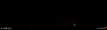 lohr-webcam-12-07-2021-04:30