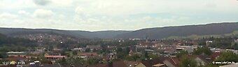 lohr-webcam-12-07-2021-11:20
