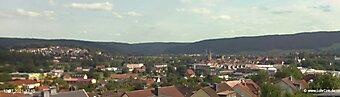 lohr-webcam-12-07-2021-17:10