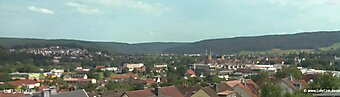 lohr-webcam-12-07-2021-17:30