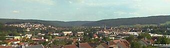 lohr-webcam-12-07-2021-17:50