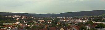 lohr-webcam-12-07-2021-19:50