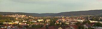 lohr-webcam-12-07-2021-20:20