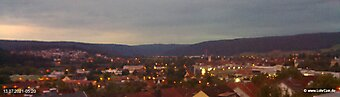 lohr-webcam-13-07-2021-05:20