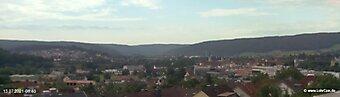 lohr-webcam-13-07-2021-08:40