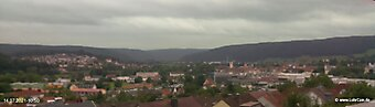 lohr-webcam-14-07-2021-10:50