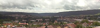 lohr-webcam-14-07-2021-14:40